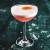 Dandelyan Cocktail