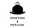 Morton & Peplow