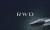 RWD Brand
