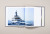 RWD Boat Catalogue