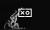 Studio XO logo