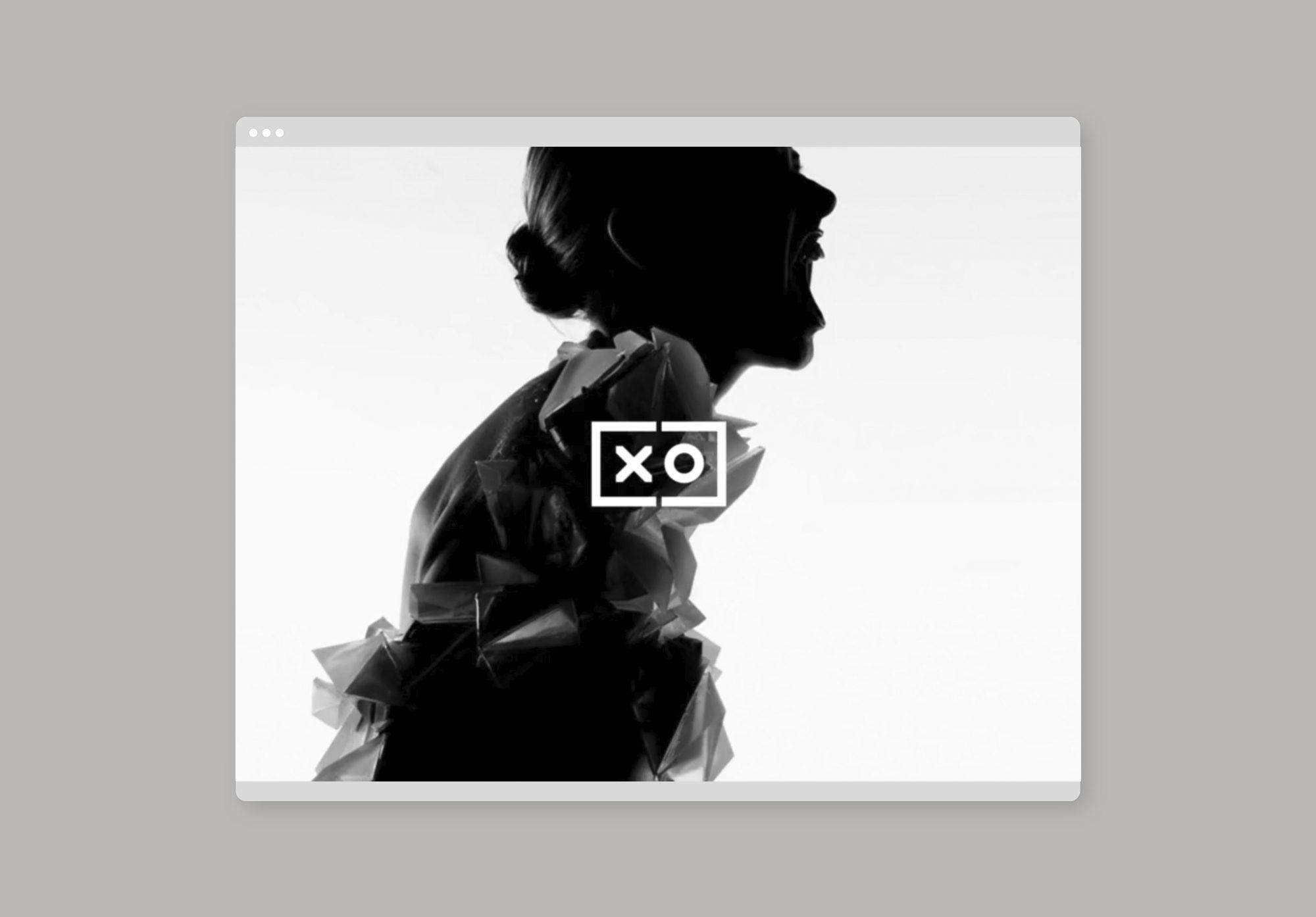 Studio XO – Magpie Studio