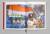 Magpie Sachin Editorial Spread