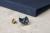 Magpie Super Lyan Pin Close Up
